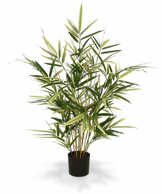 Künstliche Bambuspflanze 70 cm