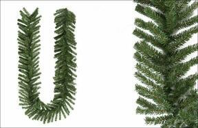 Künstliche Girlande Kensington Pine 250 cm