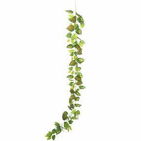 Künstliche Girlande Potosovec bunt 190 cm