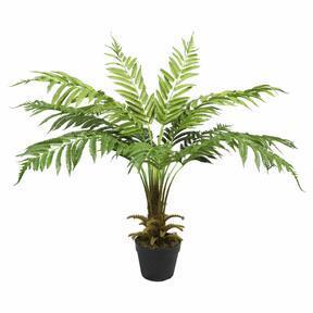 Künstliche Palme Cyathea 90 cm