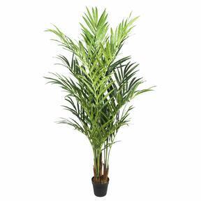 Künstliche Palme Kentia 210 cm