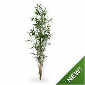 Künstlicher Ast Bambus 120 cm