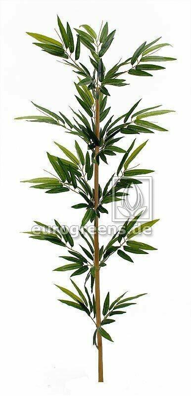 Künstlicher Ast Bambus 150 cm