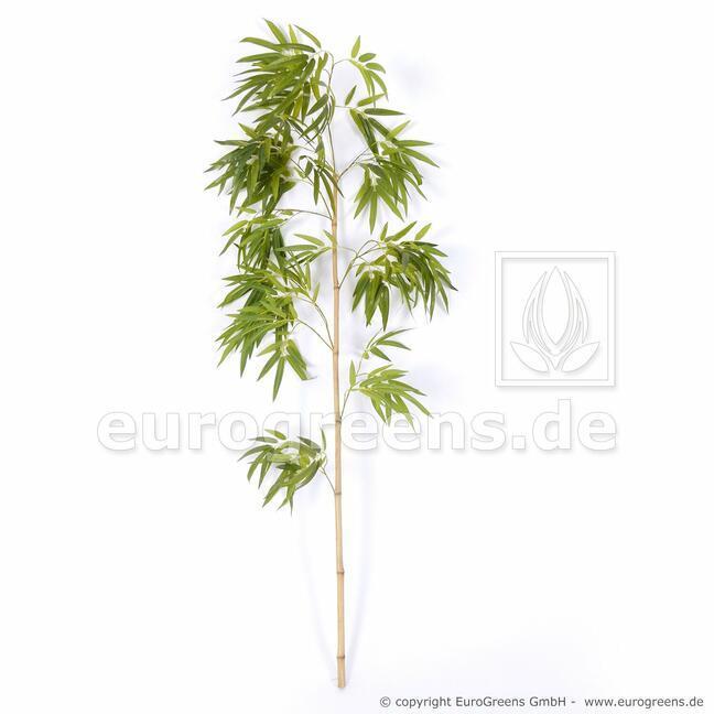Künstlicher Ast Chinesischer Bambus 150 cm