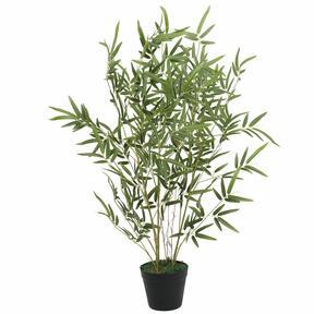 Künstlicher Bambus 90 cm