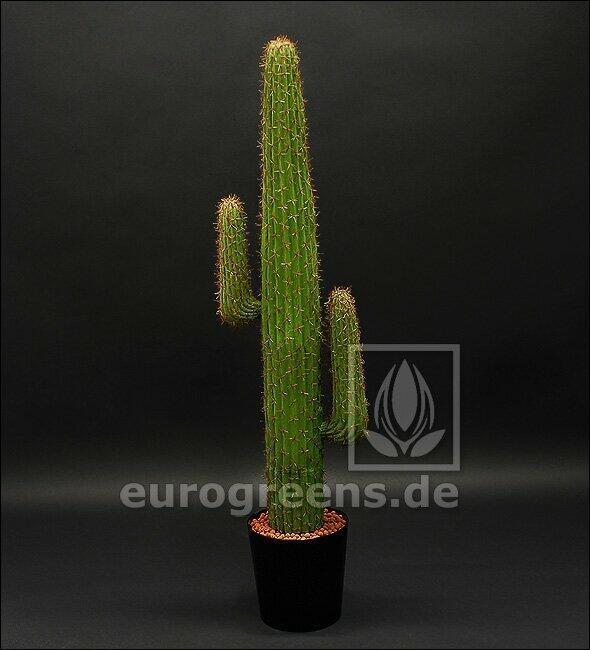 Künstlicher Kaktus Saguaro 135 cm