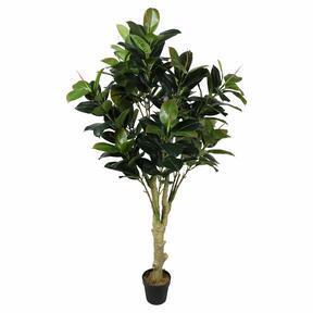 Künstlicher Philodendron 180 cm
