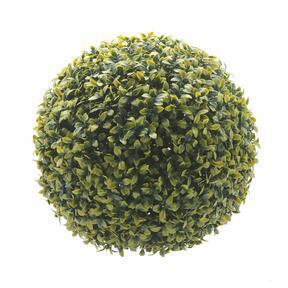 Künstlicher Teeball 45 cm