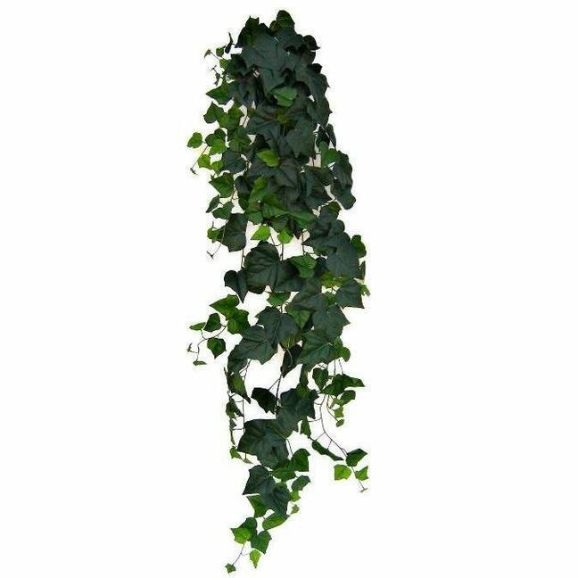 Künstlicher Tentakel Efeu 180 cm