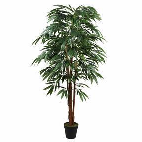 Künstlicher Weidenbaum 180 cm