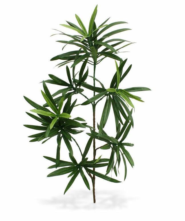 Künstlicher Zweig Nohovec 35 cm