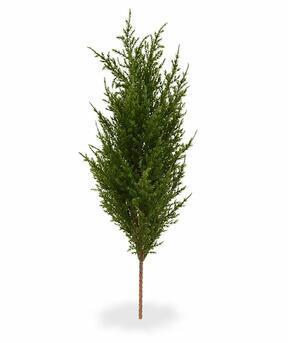 Künstlicher Zypressenbaum 56 cm