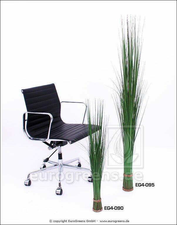 Künstliches Grasbündel Bezosetka 90 cm