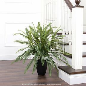 Kunstpflanze Königsfarn 100 cm