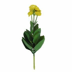 Kunstpflanze Marolist Balsamico 22 cm