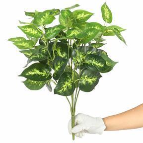 Kunstpflanze Potosovec 45 cm