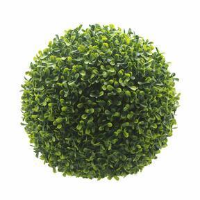 Pittoso Kunstball 45 cm